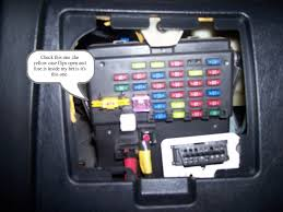 fuse box for corolla fuse automotive wiring diagrams description 100 1401 1 fuse box for corolla