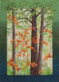 214 best landscape quilts images on Pinterest | Sewing lessons ... & Cathy Geier's online quilt gallery and store featuring a wide selection of landscape  quilting fabric, watercolor landscape quilts,landscape quilts, ... Adamdwight.com