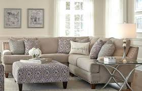 room interior and decoration medium size living room with gray sectional sofa couch ideas without