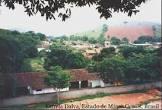 imagem de Estrela Dalva Minas Gerais n-9