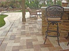 Gallery of Useful Outdoor Patio Floor For Your Interior Designing Patio  Ideas with Outdoor Patio Floor