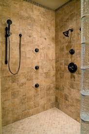 shower retile list of materials needed