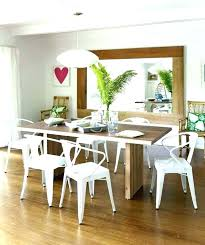 inch round table seats dining room modern white chairs an degree runner pattern 60 square how