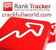 Image result for google RANK TRACKER images