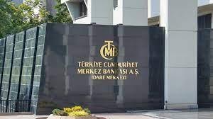 Merkez Bankası PPK toplantısı ne zaman faiz kararı saat...