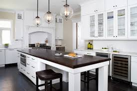 white kitchen bronze hardware coolest 73 types natty kitchen cabinet pulls and knobs handles oil rubbed