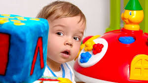 Image result for baby boy not get close