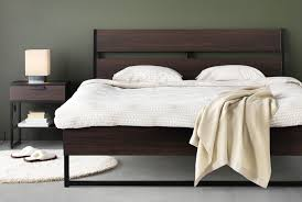 ikea bed furniture. ikea bed furniture