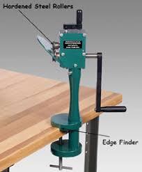 sheet metal bending hand tools hvac duct making machines rams pittsburgh lockformer etc