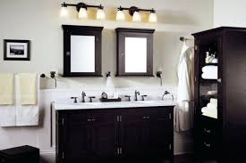 Bathroom Vanity Lighting Simple Exceptional Vanities Vanity Light Vanity Lights Vanity Light Bar