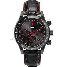 men s versus versace cosmopolitan chronograph watch sgc04012 mens versus versace cosmopolitan chronograph watch sgc04012