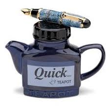 Image result for teapottery collectible teapots