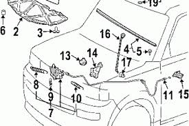 2006 scion tc wiring diagram 2006 image wiring diagram 2006 scion xb parts diagram petaluma on 2006 scion tc wiring diagram