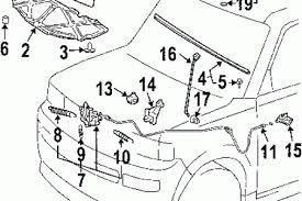 2006 scion xb parts diagram petaluma 2006 scion xb parts diagram also 2007 scion tc parts diagram on scion