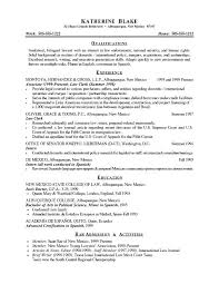 Resume Statements Examples Resume Objective Examples Resume