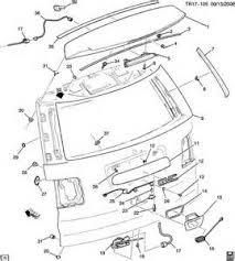 similiar 08 gmc acadia engine assembly keywords gmc acadia parts diagrams gmc image about wiring diagram and