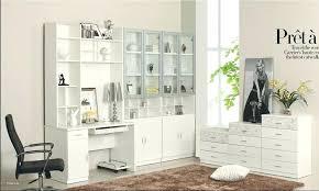 home office white office. White Home Office Furniture Lovely Collections Modern Designer Executive Modular