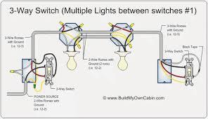 multiple light switch wiring diagram multiple wiring diagram page 18 the wiring diagram on multiple light switch wiring diagram