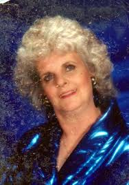 Bernice Wolfe Obituary - Morristown, TN