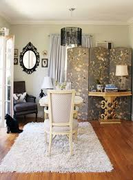 hollywood regency style furniture. decorate your home in the glamorous hollywood regency style furniture w