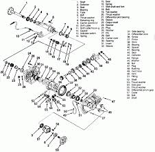 1998 chevrolet blazer parts diagram wiring diagram schemes