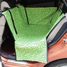 2018 car dog seat cover hammock seat car s pet mat pet cushion covers seat carrierspet carriers 60 55 35cm from cielun 27 14 dhgate com