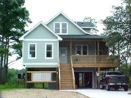 house on stilts plans coastal house plan house on stilts plans texas
