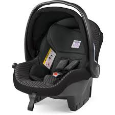 peg perego primo viaggio sl car seat group 0 0 13 kg test winner geo black collection 2018