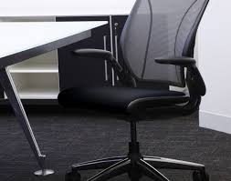 freedom chair parts. chair : humanscale freedom graphite frame beautiful office office with headrest and famous parts r