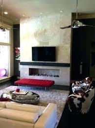 modular fireplace fireplace fireplace gorgeous fireplace dimensions regarding amazing is the original in modular hearth technology