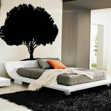 Small Picture Wall Stickers Decals Printing Print Design Company India Online