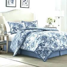 laura ashley bedding sets quilt comforter set reversible cotton 4 piece 0 twin com