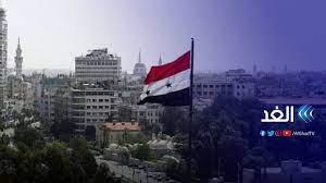 التقارب العربي مع سوريا.. هل يقلص الدور الإيراني؟ | مدار الغد - 2021.06.05  - YouTube