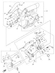 97 Montero Sport Engine Diagram