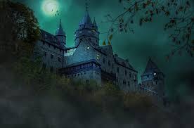 """Résultat de recherche d'images pour """"image de grand chateau de lune"""""""