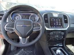 2018 chrysler 200 limited. modren 2018 2018 chrysler 300 limited in los angeles ca  russell  westbrook cdjr van and chrysler 200 limited