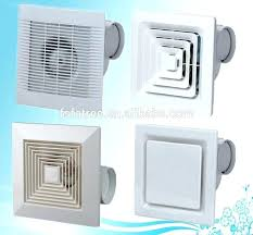 wall mounted bathroom exhaust fan awesome fans mount bat vent fans bathroom wall mounted