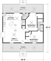 house plans under 500 square feet awesome 83 best tiny house plans images on of