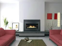 gas fireplace repair charlotte nc gas fireplace repairs gas fireplaces energy center pool ks gas log gas fireplace repair