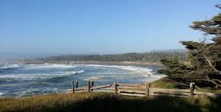 mackerricher state park main beach