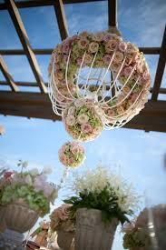 diy fl chandelier wedding fl chandelier by rolling hills flower mart wedding flow on fl chandelier