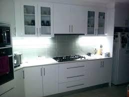 under cupboard lighting led. Fine Lighting Under Cabinet Lighting Cupboard Led  Light Strips Home Intended Under Cupboard Lighting Led