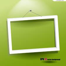 simple frame design. Simple Frame Design Vector Material Simple