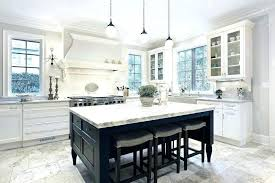 countertops cost engineered quartz s costco usa countertop per square foot calculator calgary countertops cost