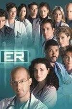 • the world s catalog of ideas watch er online tv show er on primewire letmewatchthis