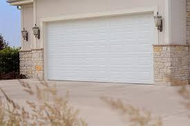 austin garage door repairNew Garage Door Installation  Austin Garage Door Repair  San
