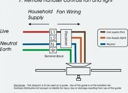 harbor breeze ceiling fan remote wiring diagram ceiling fan replacement remote control perfect replacement remote