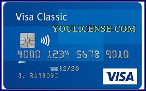 credit card cvv number exle best