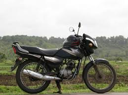 pulsar 220f wiring diagram images clutch kit pulsar 220fon spark bajaj pulsar wiring diagram bajaj diagram