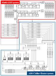 Geothermal Heat Exchanger Design Energies Free Full Text A Study On The Efficiency